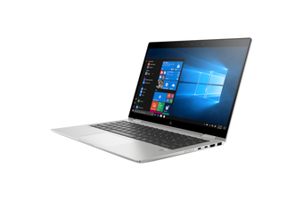 "HP EliteBook x360 1040 G6, 14"" FHD TS, i7-8565U, 8GB, 256GB SSD, Pen, W10P64,"