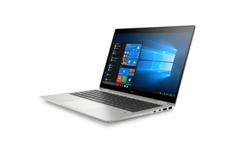 "HP EliteBook x360 1040 G6, 14"" FHD TS, i5-8365U (vPro), 8GB, 256GB SSD, Pen,"