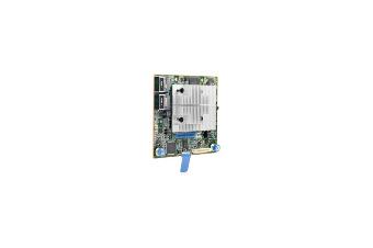 Hewlett Packard Enterprise SMART ARRAY P408I-A SR GEN 10 12GB-SAS INTERNAL MOD