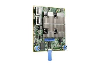 Hewlett Packard Enterprise SmartArray 869079-B21 RAID controller PCI Express x8