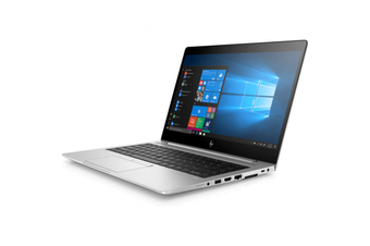 HP EliteBook 840 G6 (8EB19PA) i5-8365U vPro 8GB(1x8GB)(DDR4) SSD-256GB