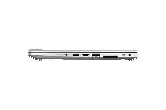 HP EliteBook 840 G6 (8EB19PA) i5-8365U vPro 8GB(1x8GB)(DDR4) SSD-256GB
