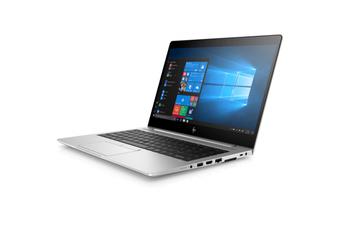 HP EliteBook 840 G6 (8GE20PA) i7-8665U vPro 16GB(1x16GB)(DDR4) SSD-512GB