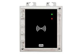 2N Telecommunications 9151017 intercom system accessory Card reader
