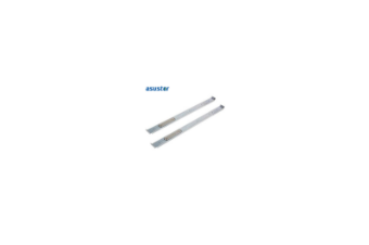 ASUSTOR AS62x, AS70x, AS60x RAIL for AS-604RD/ AS-604RS/ AS-609RD/ AS-609RS/