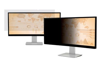 """3M Privacy Filter for 29"""" Widescreen Monitor (21:9)"""