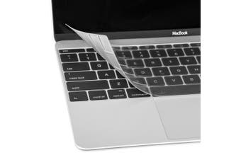 "Moshi ""Moshi ClearGuard 12"""" MacBook & MacBook Pro 13"""" (2016)"""