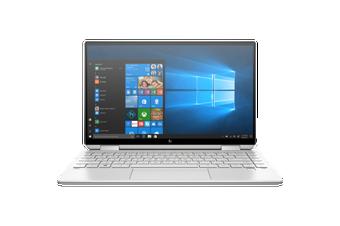 HP Spectre x360 13-AW0125TU -9UC34PA- Intel i7-1065G7 / 16GB / 32GB 3D Xpoint +