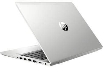 "HP ProBook 440 G7 + EliteDisplay E223 Notebook Silver 35.6 cm (14"") 1920 x 1080"