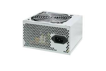 AYWUN A1-5000 power supply unit 500 W ATX White