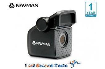 NAVMAN REAR RECORDING CAMERA