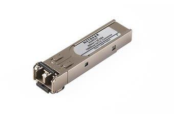 Netgear ProSafe GBIC Module 1000BASE-SX Fiber SFP network transceiver module 65