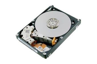"""Toshiba AL15SEB06EQ internal hard drive 2.5"""" 600 GB SAS"""