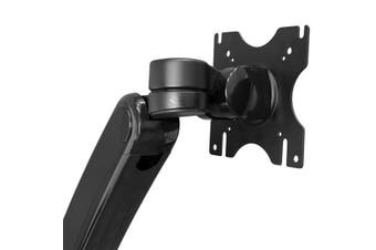 StarTech.com Wall-Mount Monitor Arm - Full Motion - Articulating