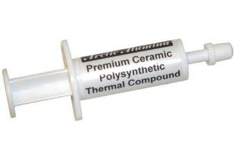 Arctic Silver Arctic Alumina 1.75 Gram Tube