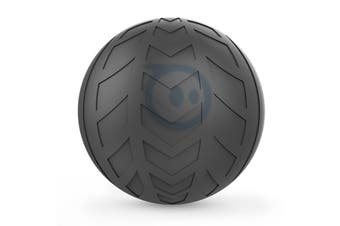 Sphero ATC001CAR Carbon Turbo Cover