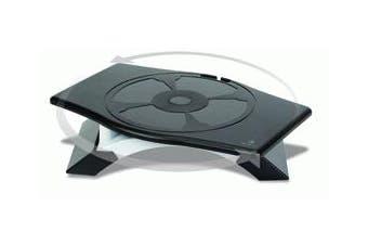 Targus Rotating Monitor Stand