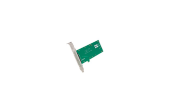 Supermicro PCIeBBU Mount Remote Mounting Board