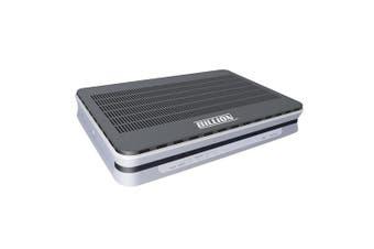 Billion BIPAC8900X Triple-WAN Port 3G/4G LTE Multi-Service VDSL2 VPN Firewall