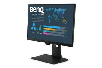 "Benq BL2480T 60.5 cm (23.8"") 1920 x 1080 pixels Full HD LED Flat Black"