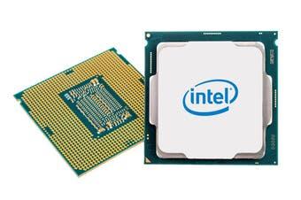 Intel Core i5-10600K processor 4.1 GHz Box 12 MB Smart Cache