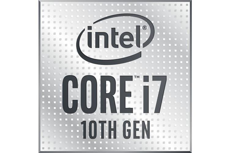 Dick Smith | Intel Core i7-10700F processor 2.9 GHz Box 16 MB Smart Cache |  Processors