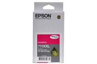 New Epson 220 Four Colour STD Value Pack Ink Cartridges