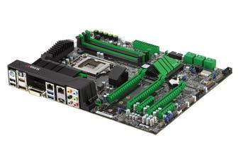 Supermicro C7Z170-OCE motherboard LGA 1151 (Socket H4) ATX Intel® Z170