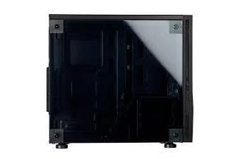 Corsair Carbide SPEC-05 Midi Tower Black
