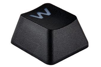 Corsair CH-9000235-WW input device accessory Keyboard cap