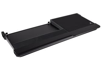 Corsair CH-9510000-WW input device accessory