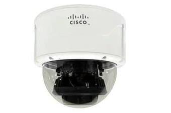 Cisco CIVS-IPC-8630= security camera IP security camera Outdoor Dome ceiling