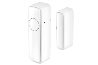 D-LINK Smart Door/ Window Sensor
