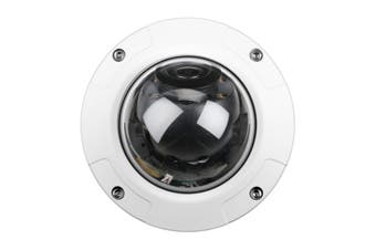 D-Link DCS-4633EV security camera IP security camera Outdoor Dome Ceiling/Wall