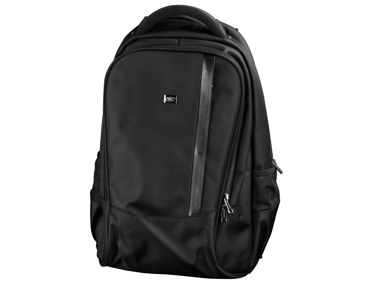 """Deepcool Backpack for 15.6  Laptops Deepcool Backpack for 15.6"""" Laptops"""
