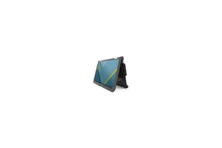 "Gumdrop Cases DropTech notebook case 29.5 cm (11.6"") Shell case"