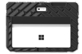 Gumdrop Cases FoamTech Microsoft Surface Go Case - Designed for: Microsoft