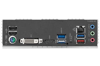 Gigabyte B550 Gaming X Socket AM4 ATX AMD B550