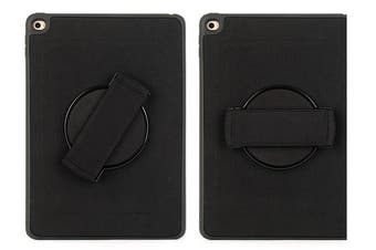 Griffin AirStrap 360 Cover Black