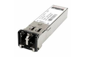Cisco 100BASE-LX10 SFP network media converter 1310 nm