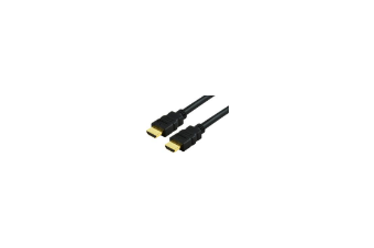 BLUPEAK 5M HIGH SPEED HDMI CABLE WITH ETHERNET (LIFETIME WARRANTY)