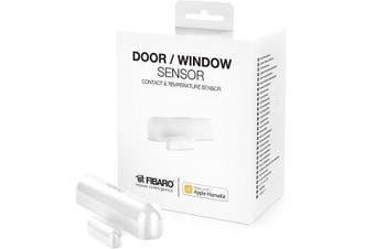 Fibaro HOMEKIT DOOR/ WINDOW SENSOR
