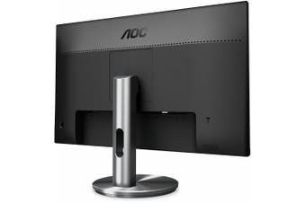 "AOC Value-line I2790VQ/BT computer monitor 68.6 cm (27"") 1920 x 1080 pixels Full"