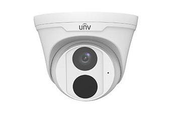 Uniview IPC3615ER3-ADUPF40M security camera IP security camera Outdoor Dome