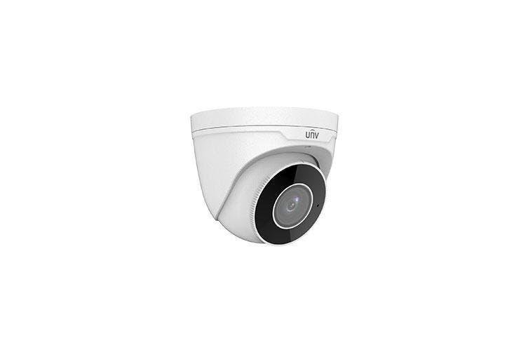 Uniview IPC3638SR3-DPZ security camera IP security camera Outdoor Dome