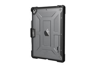 "Urban Armor Gear UAG iPad 9.7"" Plasma - Ice/Black"