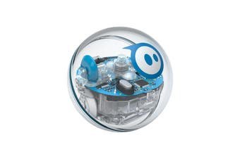 Sphero SPRK+ K001ROW UV coated polycarbonate shell