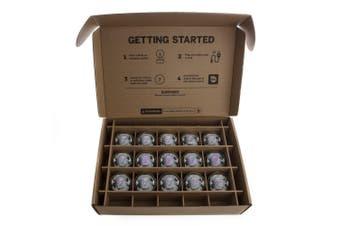 Sphero BOLT Education 15 Pack