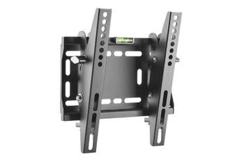 Brateck Economy Heavy Duty TV Bracket for 32'-55' LED, 3D LED, LCD, Plasma