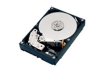 """Toshiba MG05ACA 3.5"""" 8000 GB Serial ATA III"""